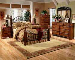 28 western bedroom furniture custom outlaw western rustic western bedroom furniture western bedroom furniture best dining room furniture