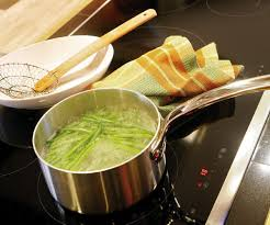 Induction Cooktop Power Induction A New Way To Power Your Cooking Finecooking