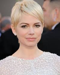 women super short hairstyles cecomment