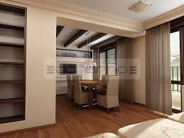 vinylboden kuche nett raumgestaltung wohnzimmer project 957 haus