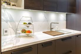 Standard Kitchen Island Height by Neolith Fm Distributing Modern Kitchen Island Cabinets And
