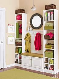 Mudroom Entryway Ideas Make The Most Of Your Mudroom And Entryway