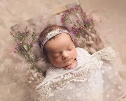 newborn photography chicago beautiful baby bliss chicago illinois newborn photographer