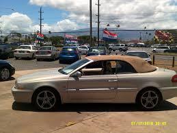 volvo vans 2001 volvo c70 convertible akamai motors