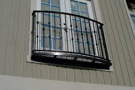 home designer pro balcony balcony design with glass gharexpert loversiq