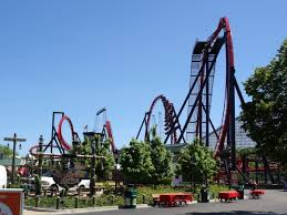 X2 Six Flags Six Flags Great America Sfgam Discussion Thread Page 365
