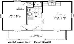 16 x 32 cabin floor plans 16 x 28 cabin floor plans for 16x28 cabin shell 16 x 36 16 x 32 cabin floor plans cabin layout plans
