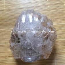 wholesale skull ornament buy best skull ornament from