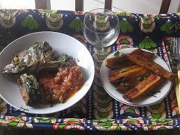 site de cuisine gratuit recette de cuisine camerounaise gratuit fresh cuisine camerounaise