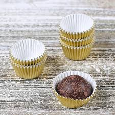 foil candy cups mini gold candy cups mini candy cups foil candy cups foil