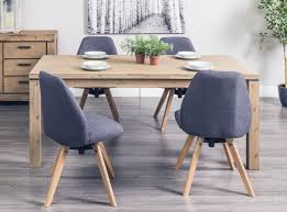 dining room 10 seater dining table buy dining chairs dining room