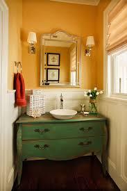Diy Rustic Bathroom Vanity - diy rustic bathroom vanities bathroom traditional with separated