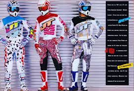 motocross racing apparel part 2 of moto gear history on jt racing in the 1990s is up moto