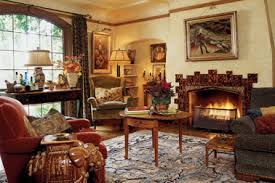 41 old country style decor 20 ways to create a french country