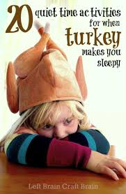 Videos On Thanksgiving 84 Best Thanksgiving Activities Images On Pinterest Thanksgiving