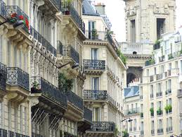 sixth arrondissement of paris french moments