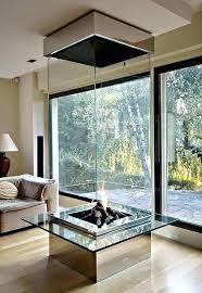 home interior design tips house interior design pastapieandpirouettes com