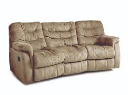 Lane Reclining Sofas Lane 31679 Astro Double Recliner Conversation Sofa