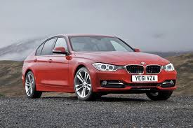 bmw car finance deals bmw pcp finance bmw personal contract purchase car