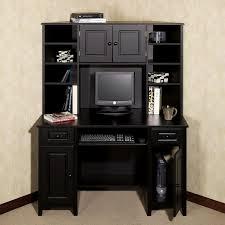 brilliant bedroom corner desk desk cheap bedroom corner desks in