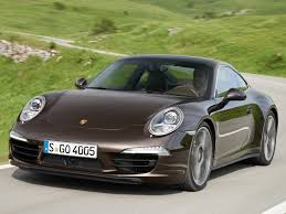 porsche 911 2015 2015 porsche 911 4s news reviews msrp ratings with amazing images