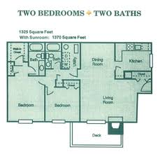 Two Bedroom Apartments In Atlanta Morgan U0027s Landing Rentals Atlanta Ga Apartments Com