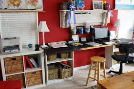 Desk For 2 Kids by Homeschool Desk For Two Photos Hd Moksedesign