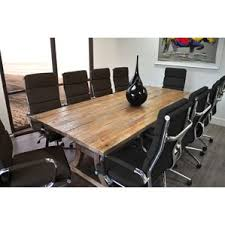 Small Boardroom Table Conference Tables You U0027ll Love Wayfair