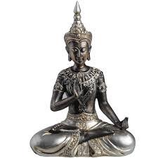 buddha statues ebay
