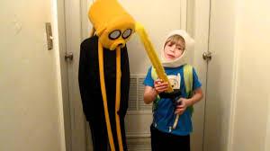 halloween costumes columbus ohio adventure time finn u0026 jake halloween costumes youtube