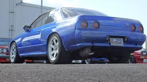 subaru skyline nissan skyline gtr r32 1000 hp jdm expo demo car sale fastest gtr