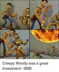 Revoltech Woody Meme - 25 best memes about woody meme woody memes