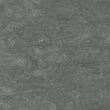 flooring stunning linoleum flooring rolls photo inspirations for