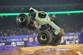 monster jam monster truck soldier fortune monster trucks wiki fandom powered by wikia