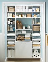 How To Organize A Bathroom 5 Tips For Organizing Your Bathroom Labelvalue