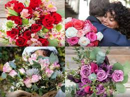 farm fresh flowers hot 20 for 40 farm fresh flowers free shipping today only