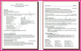 cover letter legal clerk position don quixote essay scholarship