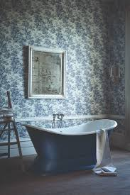 55 best salledebain bathroom images on pinterest bathroom