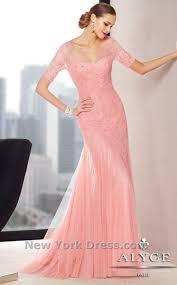alyce 29691 dress newyorkdress com