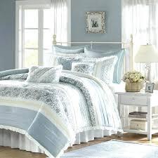 White And Gold Bedding Sets Startling White Bedroom Comforter Sets Medium Size Of Sets Plum