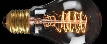 le glã hbirnen design restbestände glühbirnen glühbirnen leuchtmittel licht