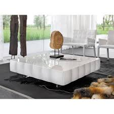 modern gold table l modern lacquer coffee table pk home white square ikea l thippo