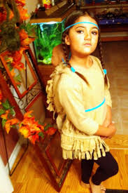 best 25 sacagawea costume ideas on pinterest indian costumes