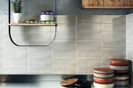 subway tile backsplashes pictures ideas tips from hgtv tiles multi colored subway tile backsplash mosaic backsplashes