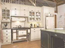 passe de cuisine cuisine moisson du passé armoire de cuisine de style chêtre