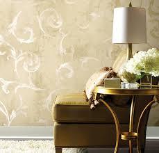 Wallpaper Design For Room - wallpaper u2013 silk land curtains