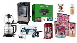 christmas gifts ideas for kids 2016 ne wall