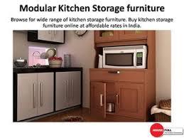 buy kitchen furniture modular kitchen storage furniture dailymotion