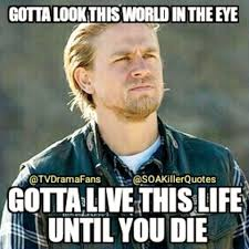 Jax Teller Memes - tv drama fans tvdramafans instagram photos and videos