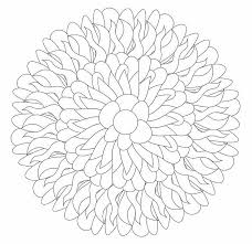 249 best mandalas etc images on coloring books